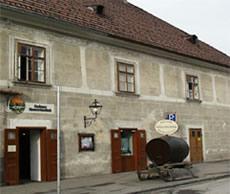 Hauervinothek