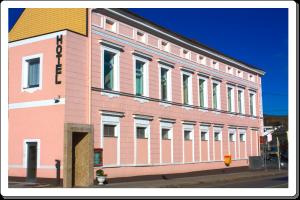 Hotel Artner - Baden near Vienna